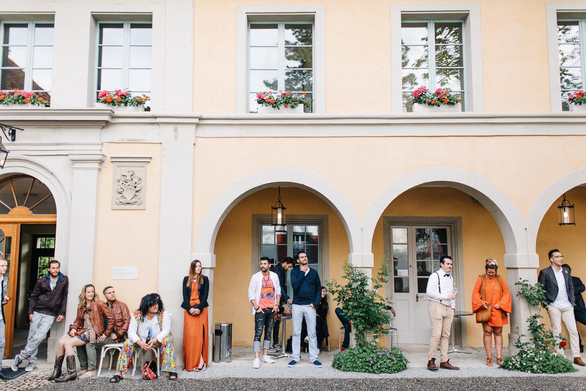 david-and-kathrin-wedding-photography-switzerland-destination-liebegg-074.jpg