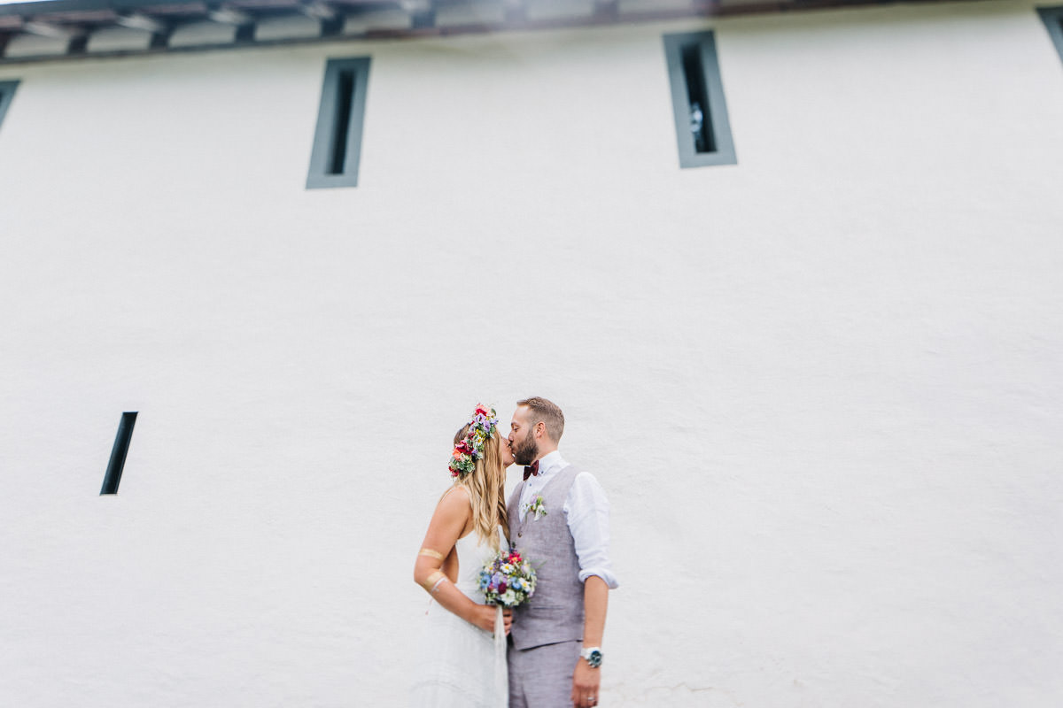 david-and-kathrin-wedding-photography-switzerland-destination-liebegg-080.jpg