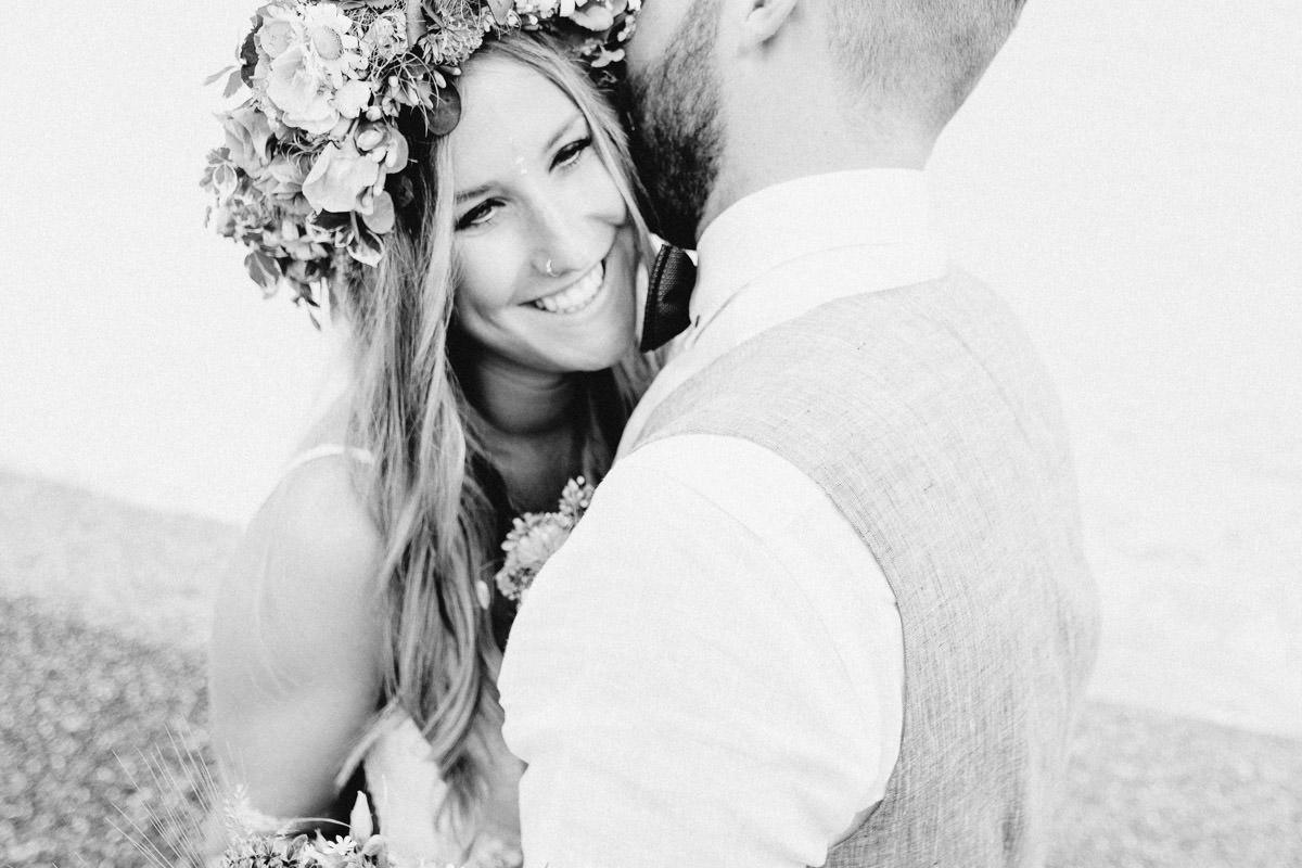 david-and-kathrin-wedding-photography-switzerland-destination-liebegg-081.jpg