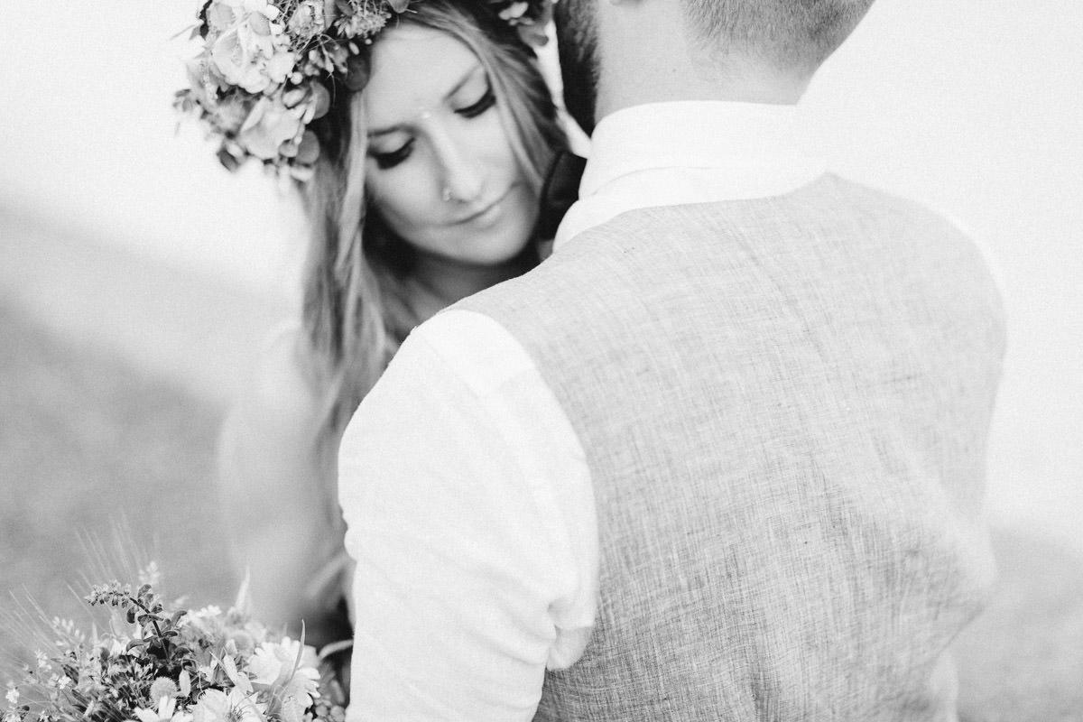 david-and-kathrin-wedding-photography-switzerland-destination-liebegg-082.jpg