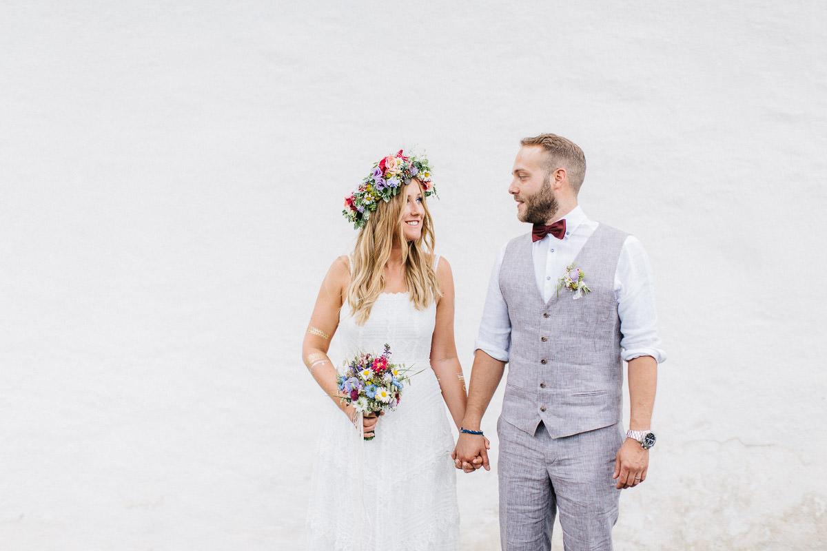david-and-kathrin-wedding-photography-switzerland-destination-liebegg-083.jpg