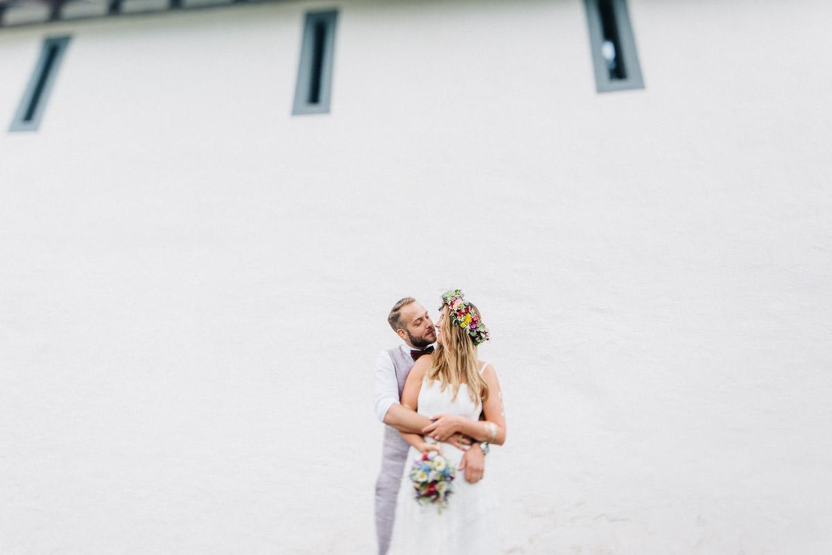 david-and-kathrin-wedding-photography-switzerland-destination-liebegg-086.jpg