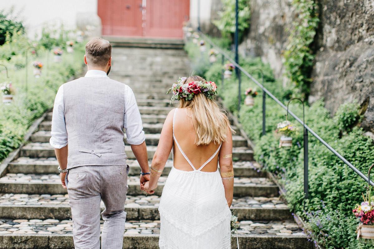 david-and-kathrin-wedding-photography-switzerland-destination-liebegg-092.jpg