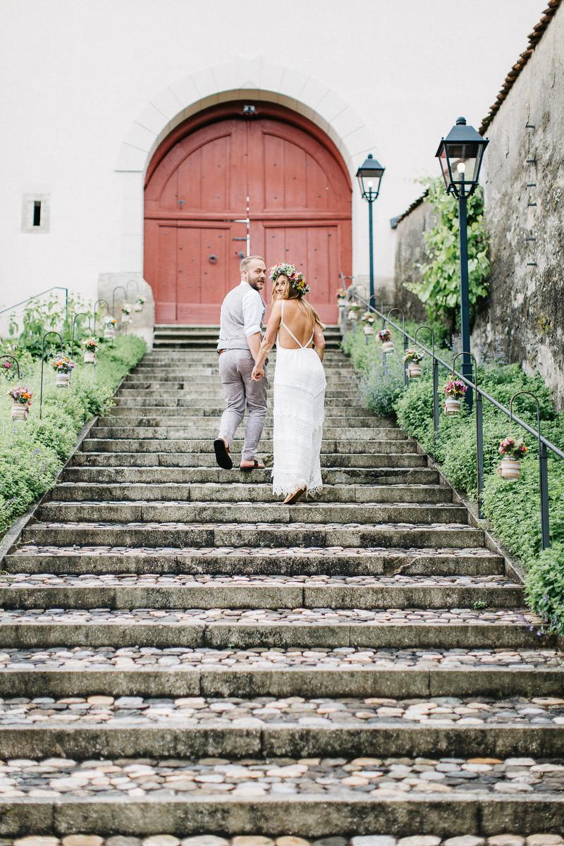 david-and-kathrin-wedding-photography-switzerland-destination-liebegg-093.jpg