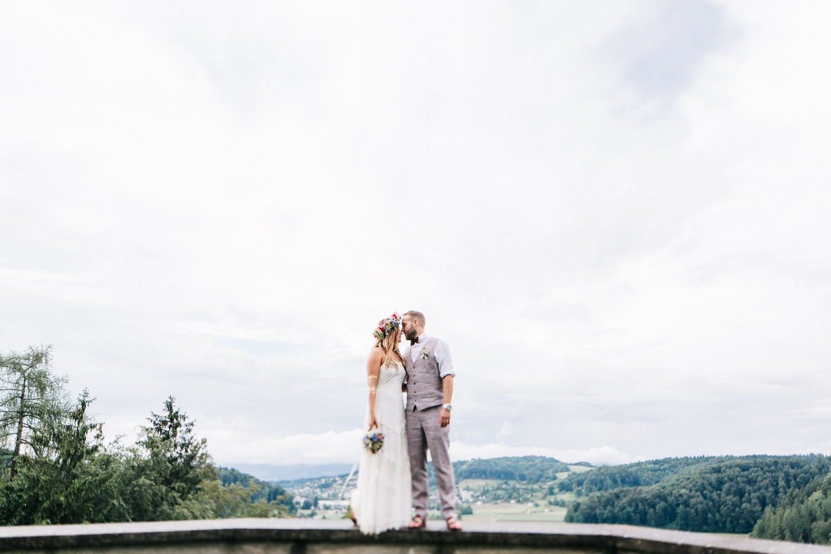 david-and-kathrin-wedding-photography-switzerland-destination-liebegg-094.jpg