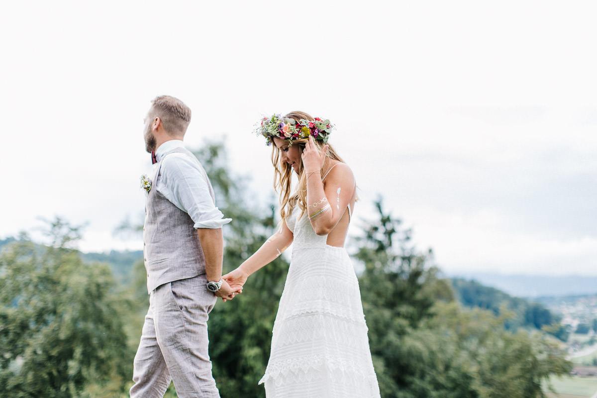 david-and-kathrin-wedding-photography-switzerland-destination-liebegg-096.jpg