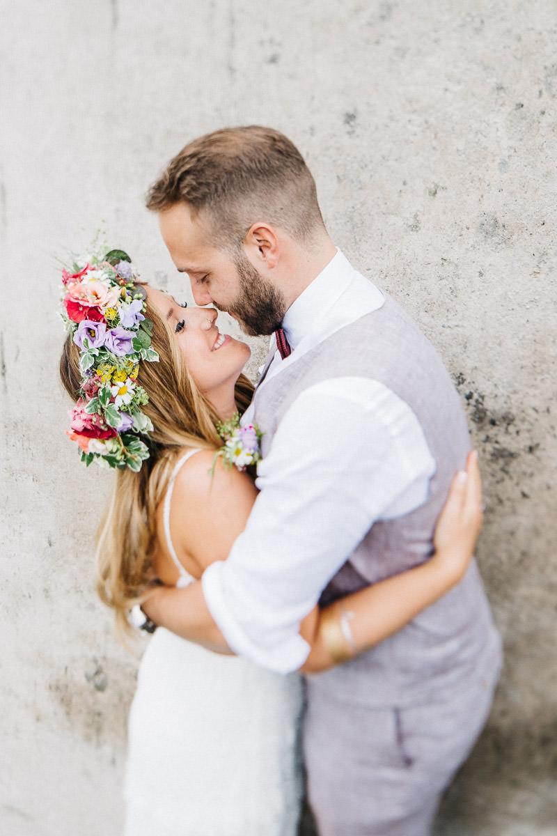 david-and-kathrin-wedding-photography-switzerland-destination-liebegg-098.jpg