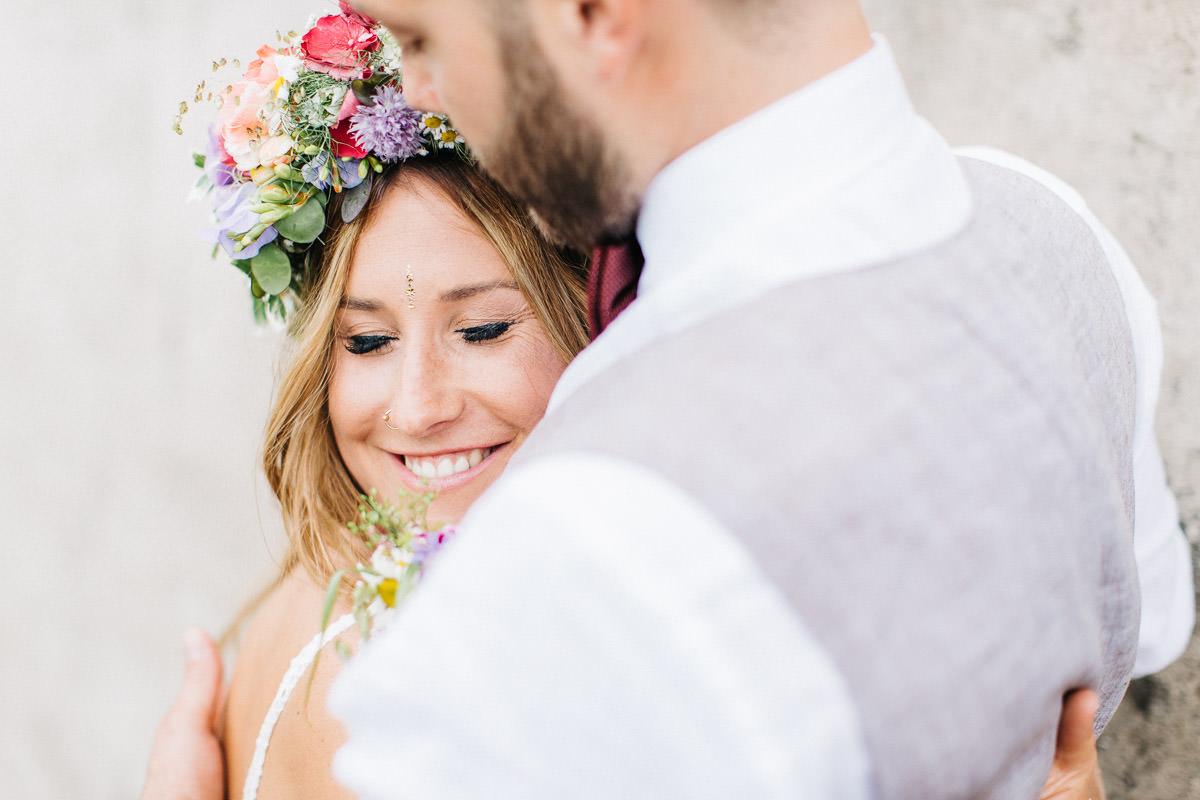david-and-kathrin-wedding-photography-switzerland-destination-liebegg-099.jpg