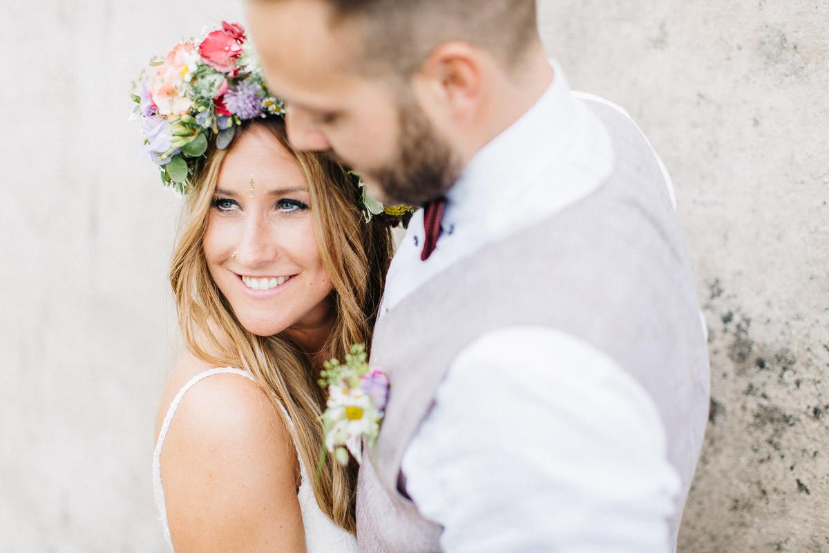 david-and-kathrin-wedding-photography-switzerland-destination-liebegg-100.jpg