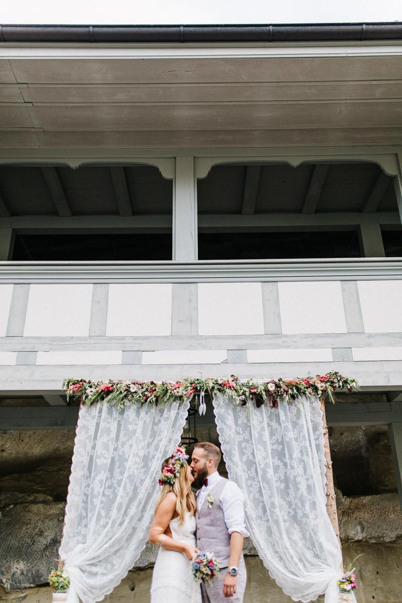 david-and-kathrin-wedding-photography-switzerland-destination-liebegg-101.jpg