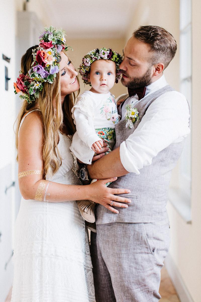 david-and-kathrin-wedding-photography-switzerland-destination-liebegg-103.jpg