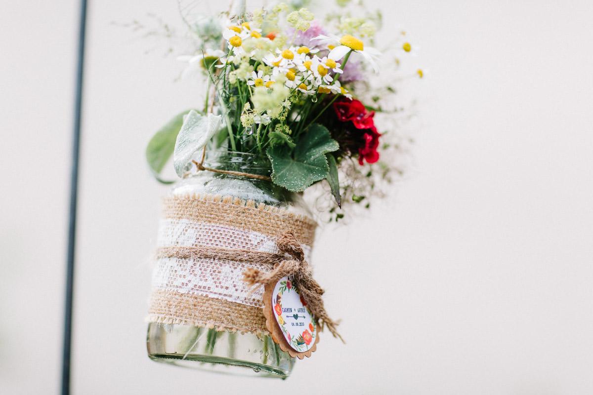 david-and-kathrin-wedding-photography-switzerland-destination-liebegg-105.jpg