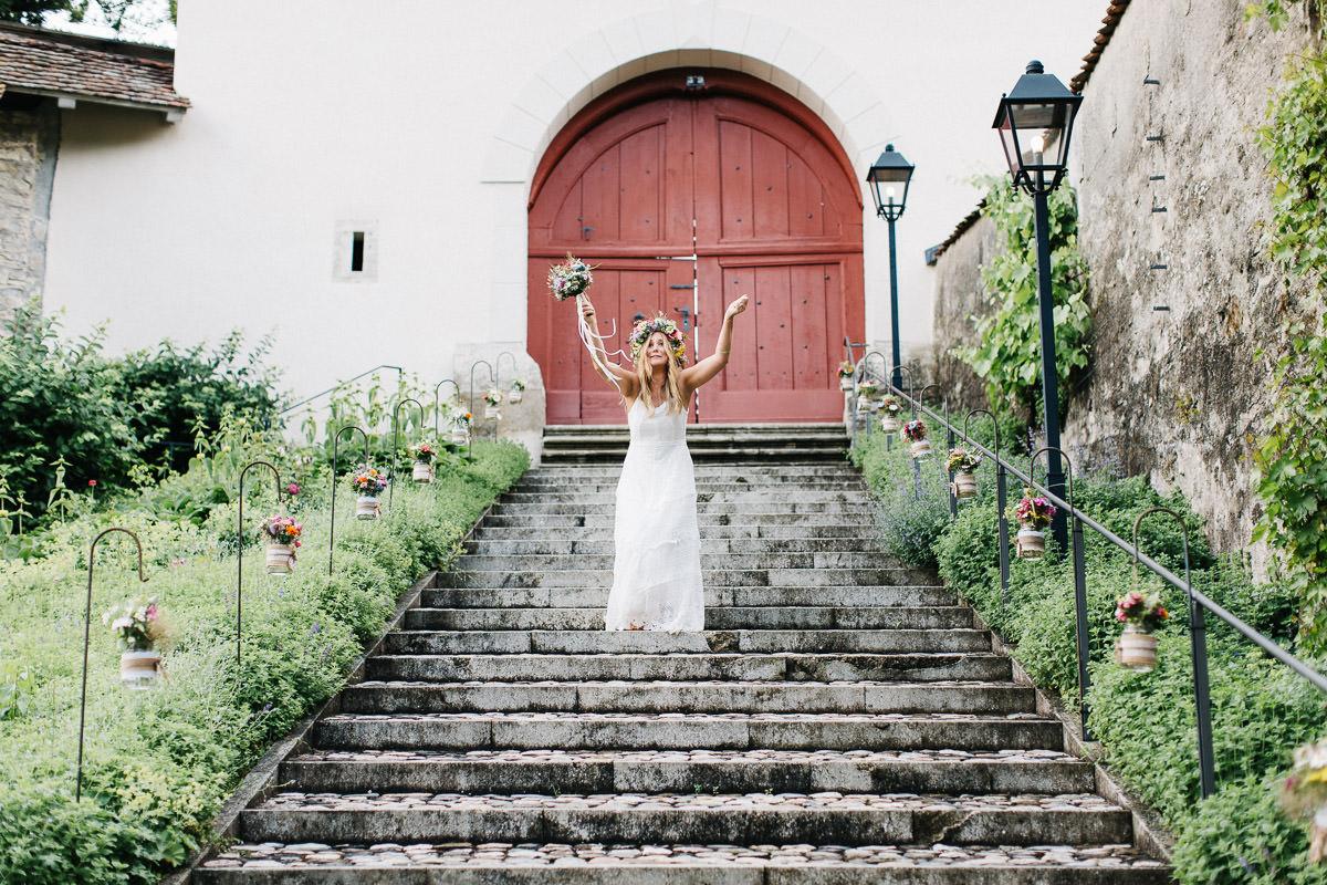 david-and-kathrin-wedding-photography-switzerland-destination-liebegg-106.jpg