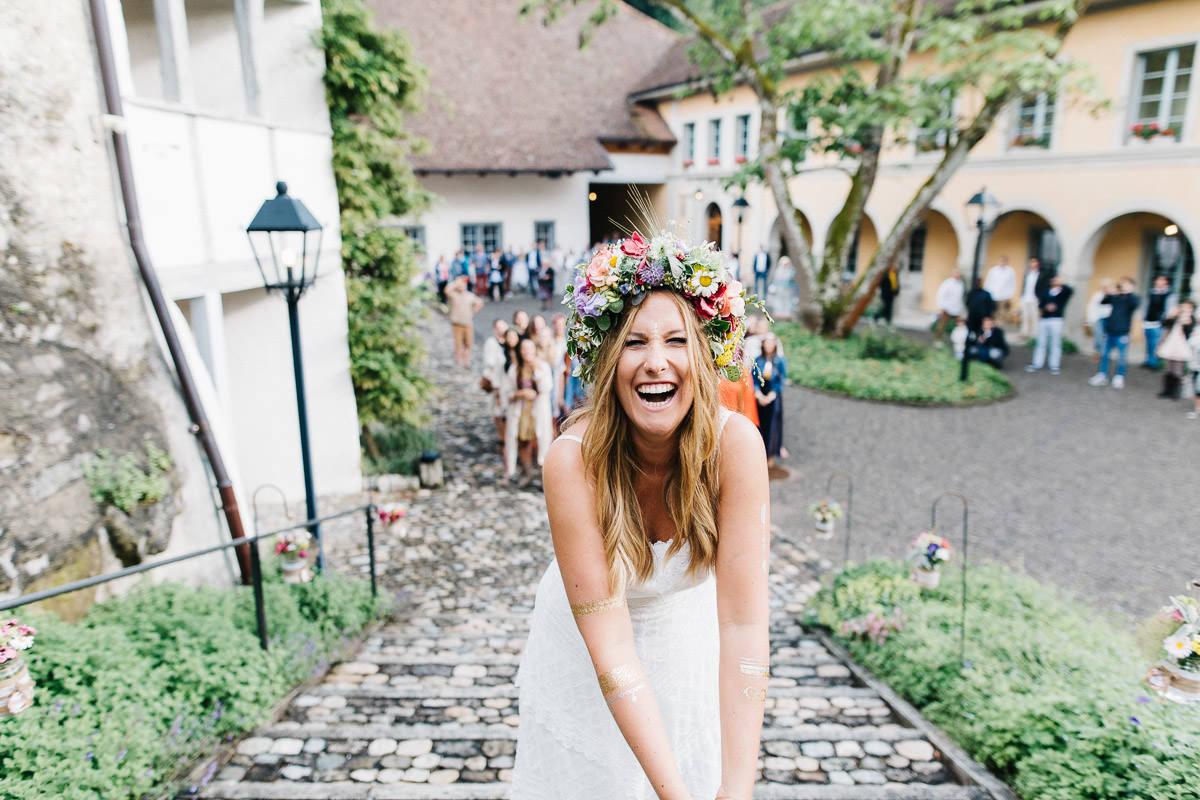 david-and-kathrin-wedding-photography-switzerland-destination-liebegg-107.jpg