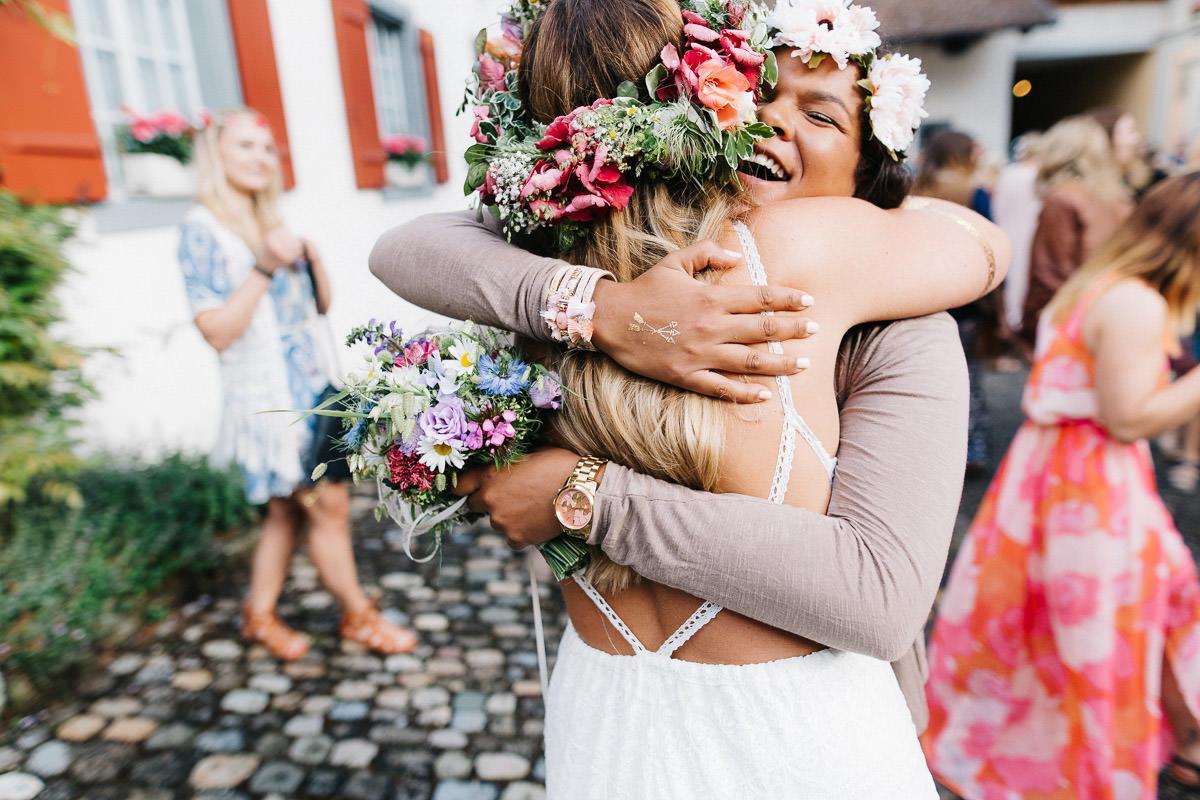 david-and-kathrin-wedding-photography-switzerland-destination-liebegg-112.jpg