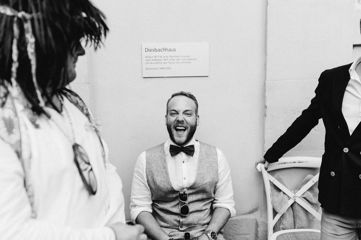 david-and-kathrin-wedding-photography-switzerland-destination-liebegg-113.jpg