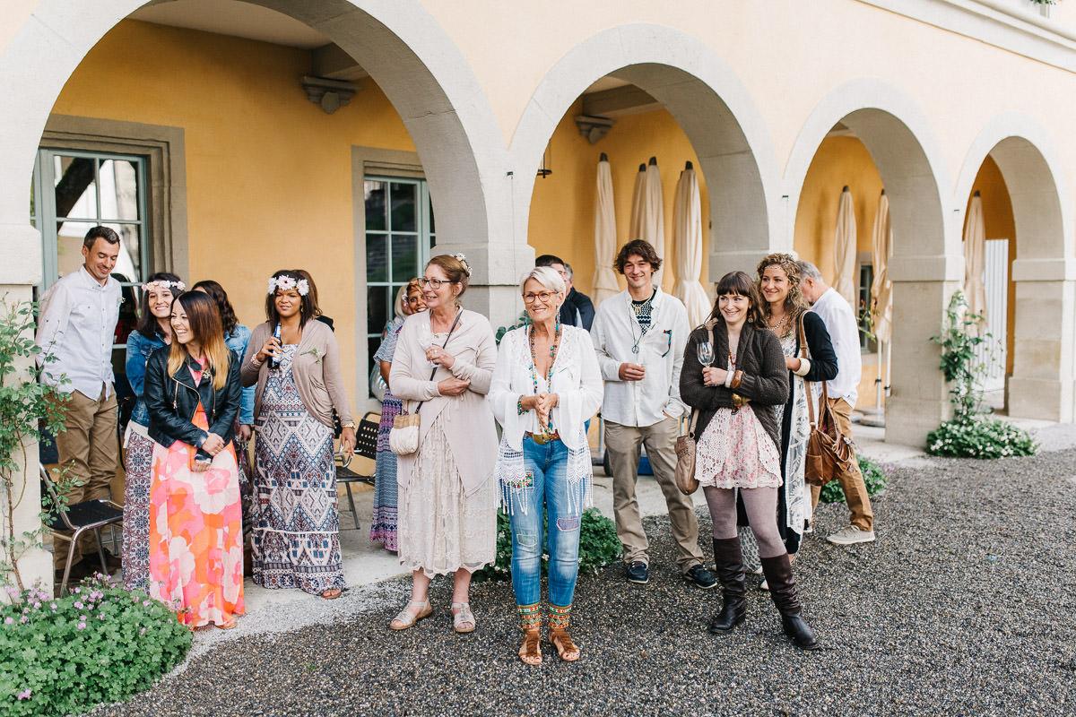 david-and-kathrin-wedding-photography-switzerland-destination-liebegg-118.jpg