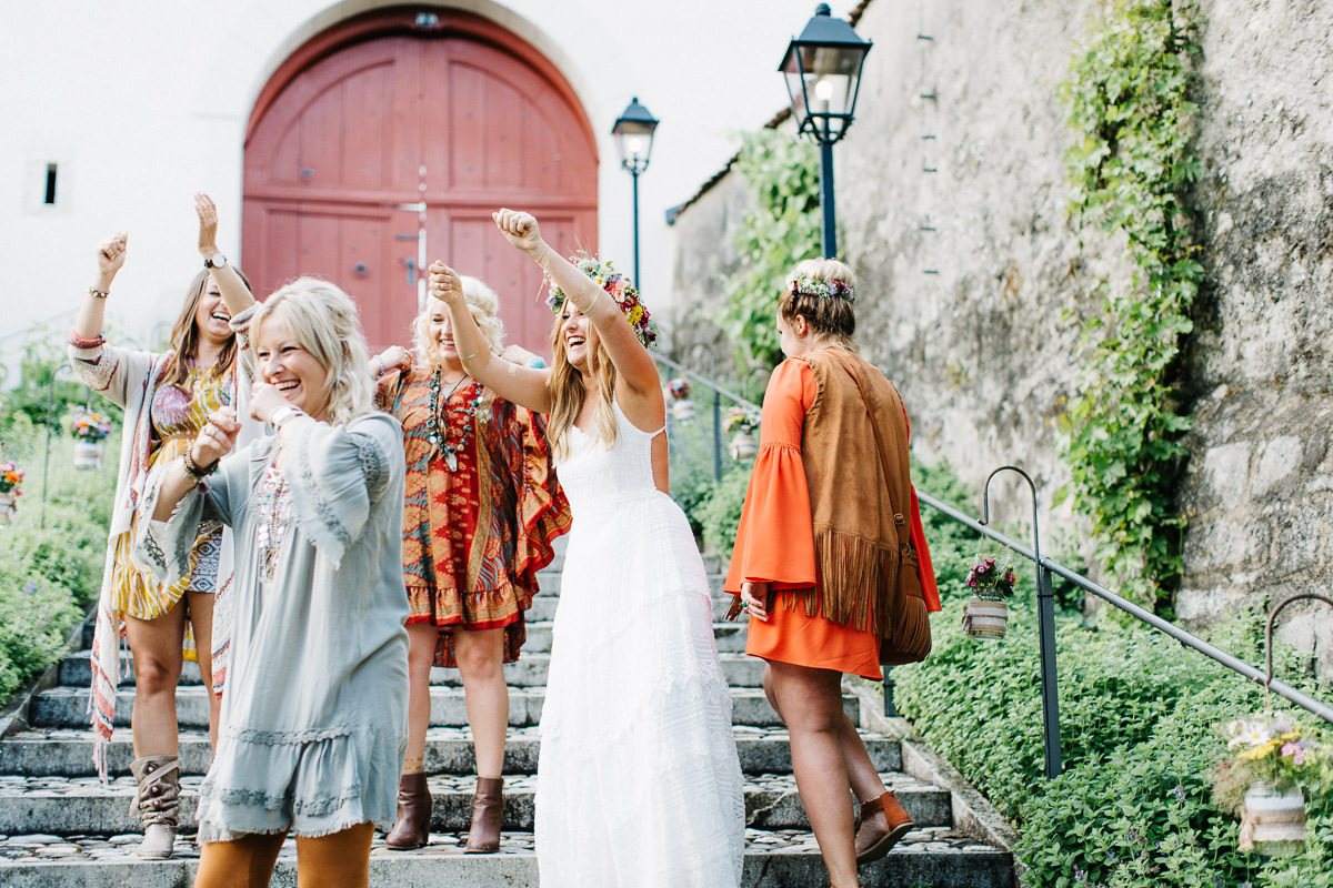 david-and-kathrin-wedding-photography-switzerland-destination-liebegg-119.jpg
