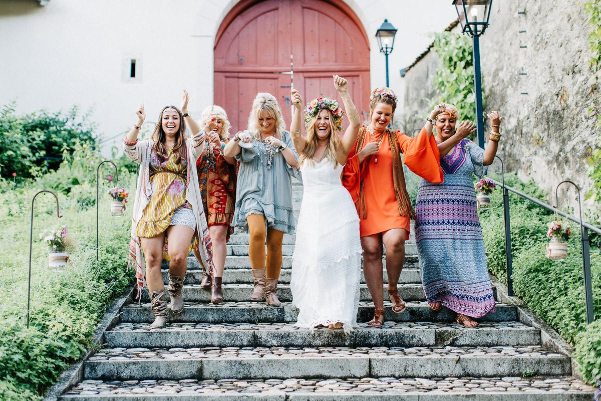 david-and-kathrin-wedding-photography-switzerland-destination-liebegg-120.jpg