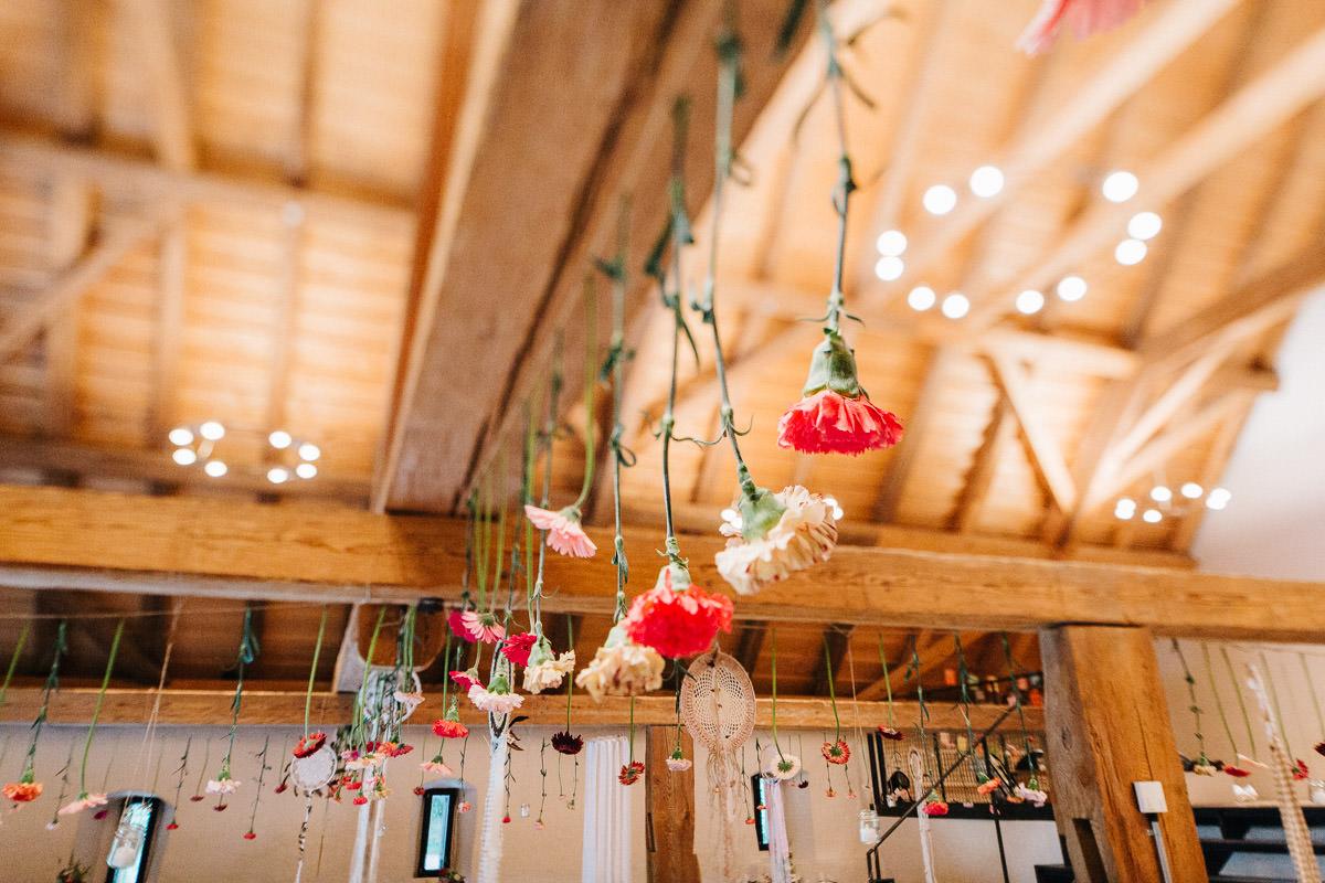 david-and-kathrin-wedding-photography-switzerland-destination-liebegg-128.jpg
