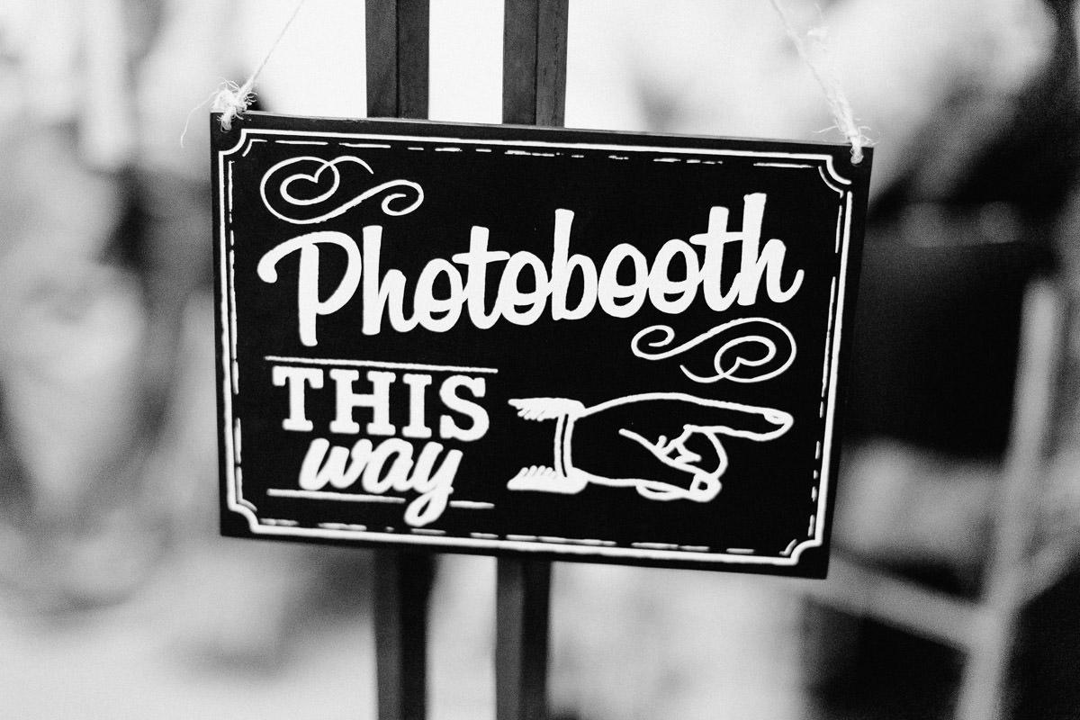 david-and-kathrin-wedding-photography-switzerland-destination-liebegg-131.jpg