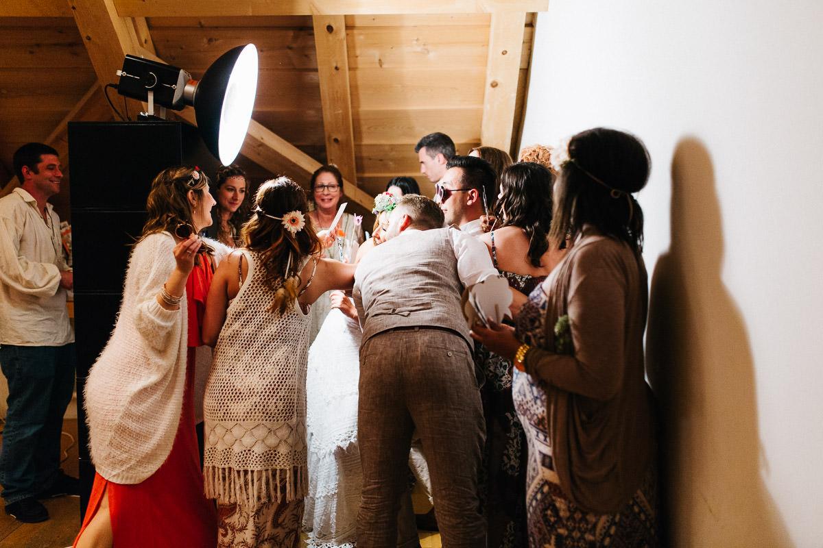 david-and-kathrin-wedding-photography-switzerland-destination-liebegg-134.jpg