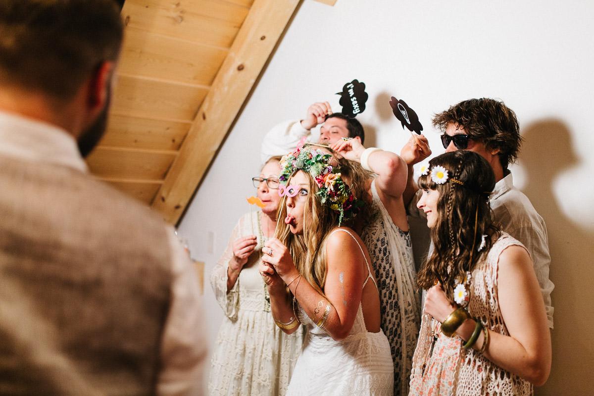 david-and-kathrin-wedding-photography-switzerland-destination-liebegg-135.jpg