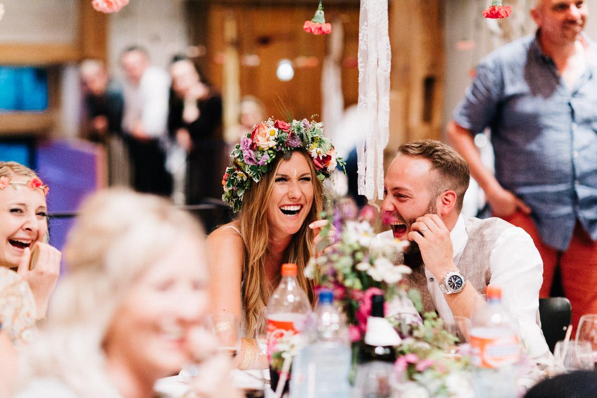david-and-kathrin-wedding-photography-switzerland-destination-liebegg-137.jpg