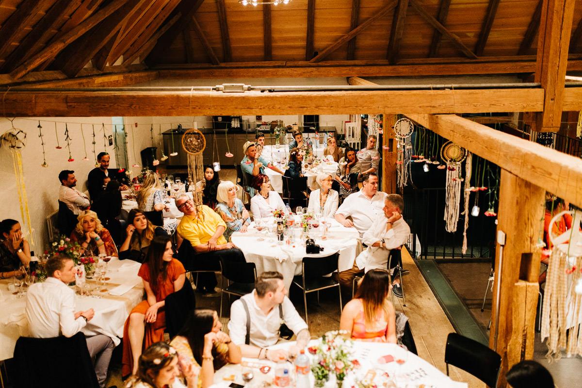 david-and-kathrin-wedding-photography-switzerland-destination-liebegg-140.jpg