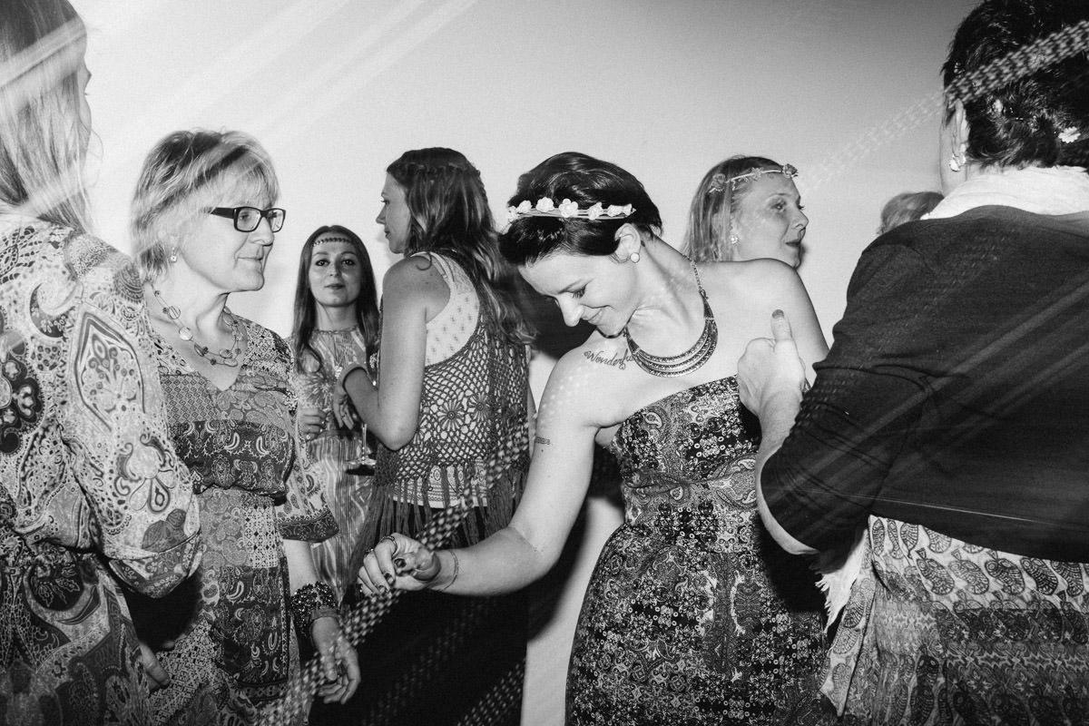 david-and-kathrin-wedding-photography-switzerland-destination-liebegg-149.jpg