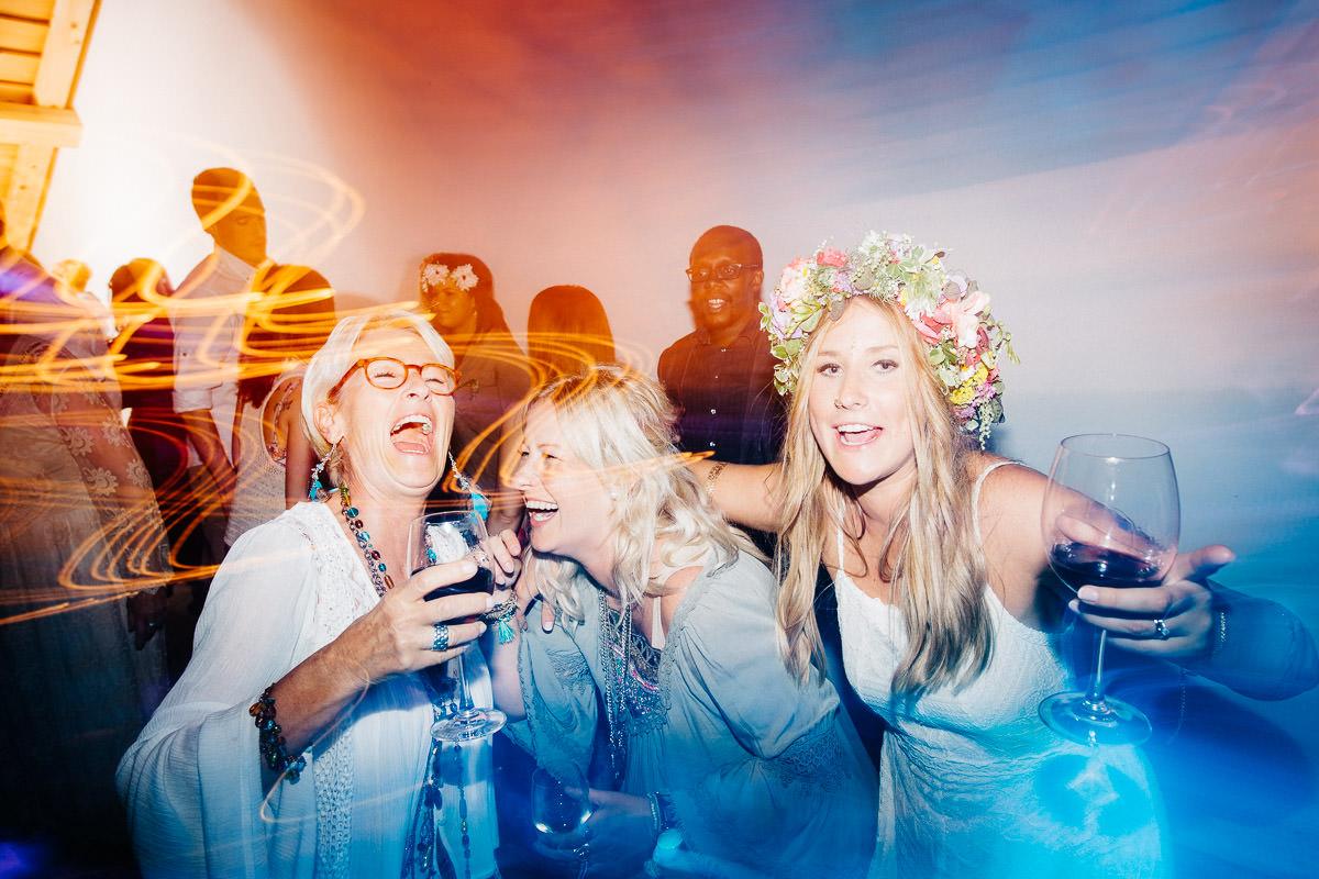 david-and-kathrin-wedding-photography-switzerland-destination-liebegg-154.jpg