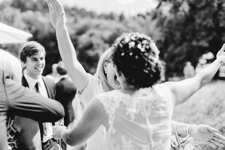 davidandkathrin-com-wedding-photographers-switzerland-160903-100