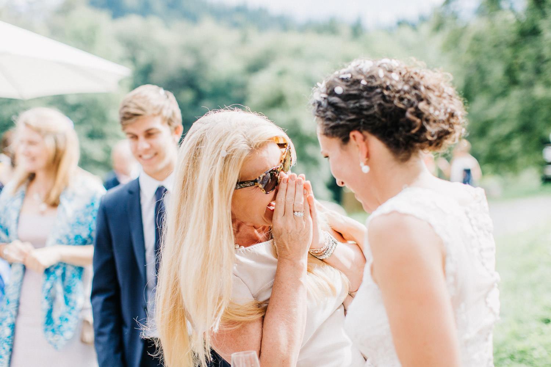 davidandkathrin-com-wedding-photographers-switzerland-160903-101