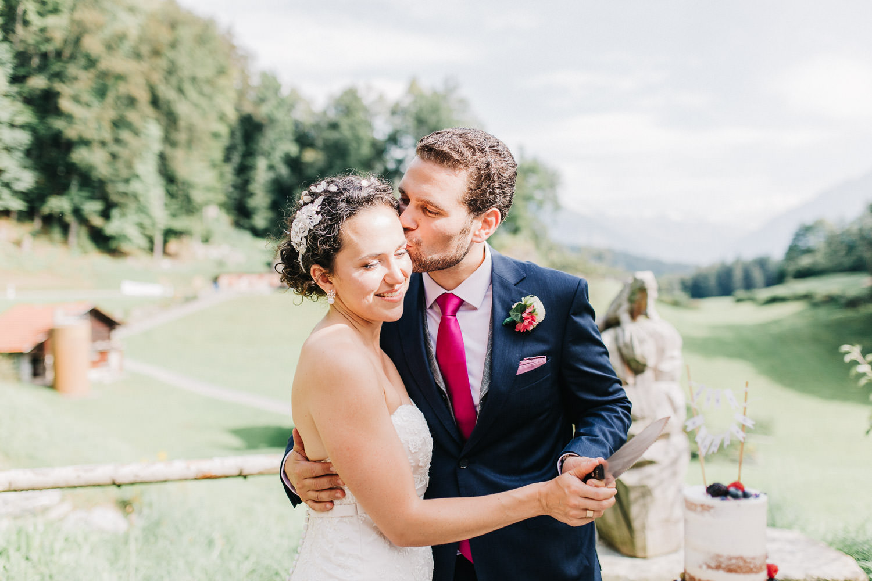 davidandkathrin-com-wedding-photographers-switzerland-160903-109