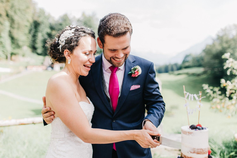 davidandkathrin-com-wedding-photographers-switzerland-160903-111