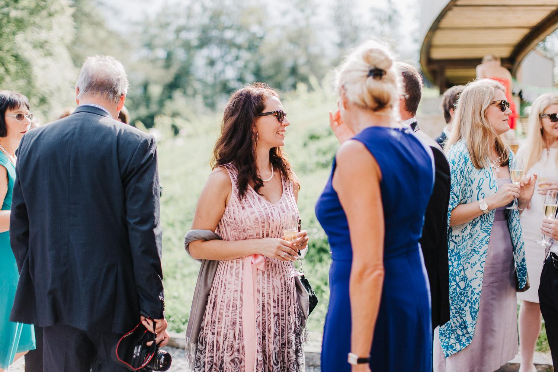 davidandkathrin-com-wedding-photographers-switzerland-160903-113