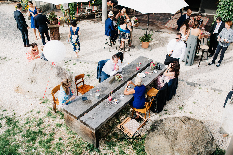 davidandkathrin-com-wedding-photographers-switzerland-160903-122