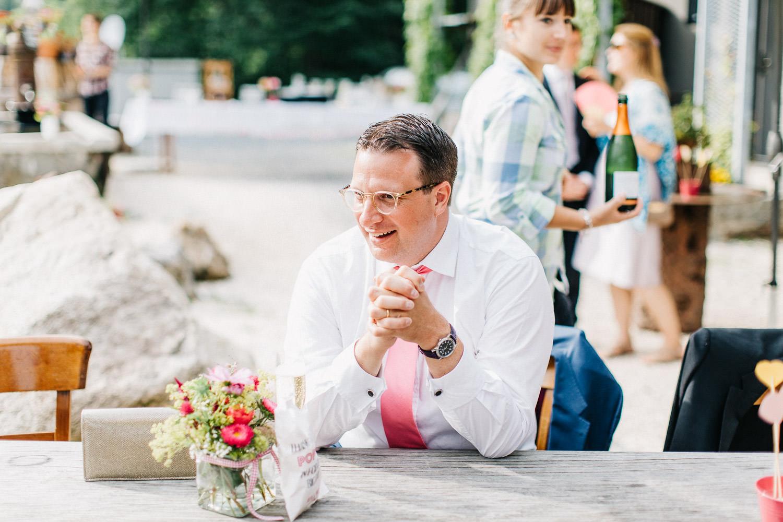 davidandkathrin-com-wedding-photographers-switzerland-160903-125
