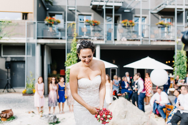davidandkathrin-com-wedding-photographers-switzerland-160903-129