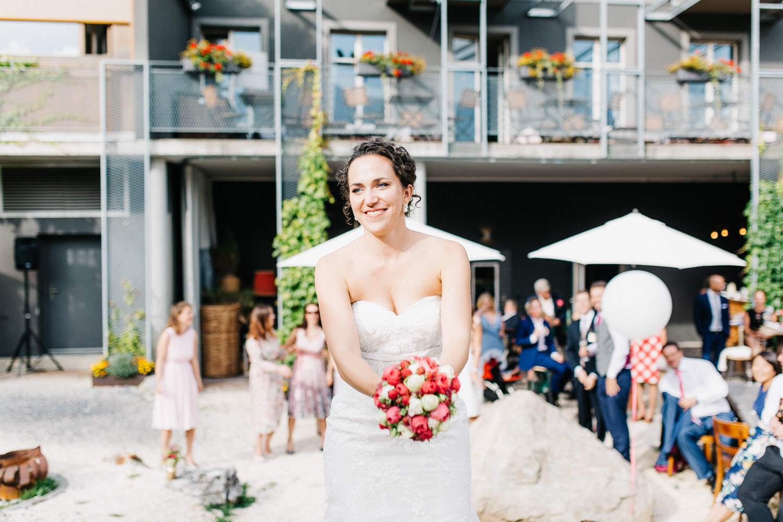 davidandkathrin-com-wedding-photographers-switzerland-160903-130