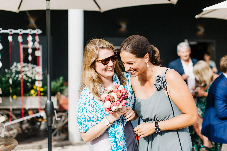 davidandkathrin-com-wedding-photographers-switzerland-160903-132