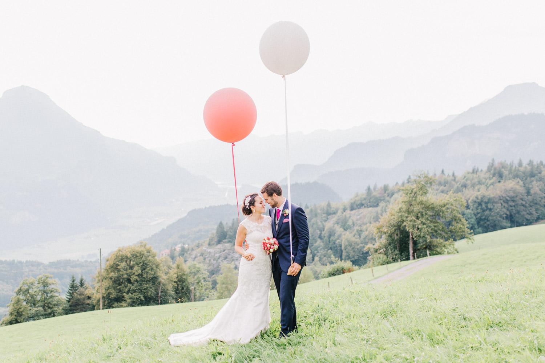 davidandkathrin-com-wedding-photographers-switzerland-160903-150