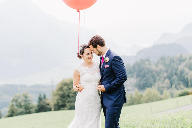 davidandkathrin-com-wedding-photographers-switzerland-160903-151