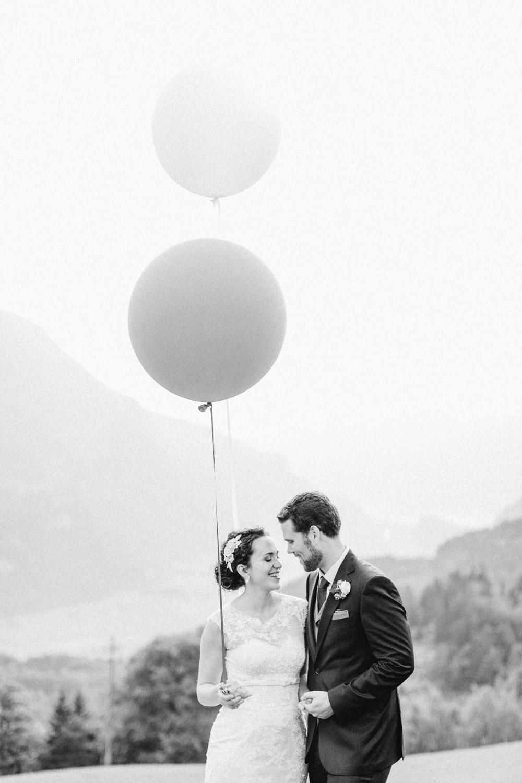 davidandkathrin-com-wedding-photographers-switzerland-160903-152