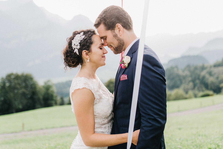 davidandkathrin-com-wedding-photographers-switzerland-160903-153