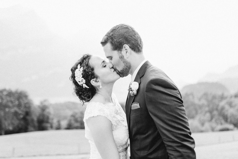 davidandkathrin-com-wedding-photographers-switzerland-160903-155