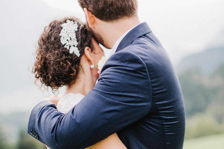 davidandkathrin-com-wedding-photographers-switzerland-160903-157