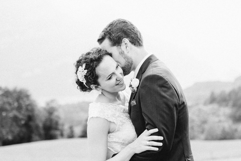 davidandkathrin-com-wedding-photographers-switzerland-160903-158
