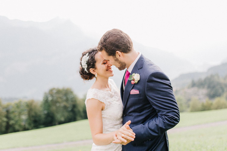 davidandkathrin-com-wedding-photographers-switzerland-160903-160