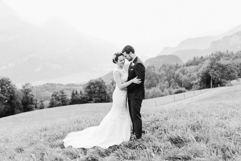 davidandkathrin-com-wedding-photographers-switzerland-160903-162